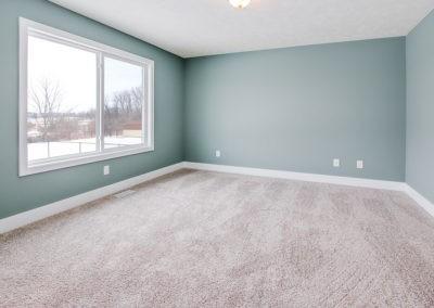 Custom Floor Plans - The Taylor - Taylor-1720b-SAFH158-16