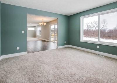 Custom Floor Plans - The Taylor - Taylor-1720b-SAFH158-17