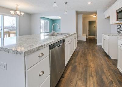 Custom Floor Plans - The Taylor - Taylor-1720b-SAFH158-21
