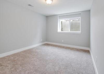 Custom Floor Plans - The Taylor - Taylor-1720b-SAFH158-30
