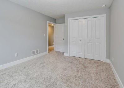 Custom Floor Plans - The Taylor - Taylor-1720b-SAFH158-31