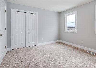 Custom Floor Plans - The Taylor - Taylor-1720b-SAFH158-34