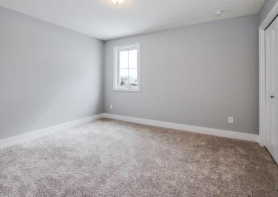 Custom Floor Plans - The Taylor - Taylor-1720b-SAFH158-35