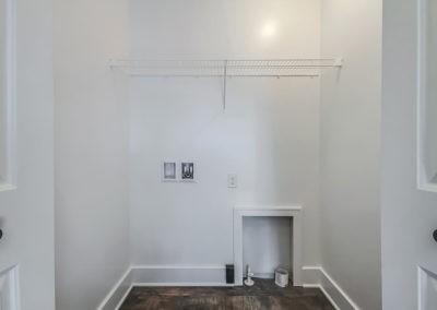 Custom Floor Plans - The Taylor - Taylor-1720d-HLKS144-10