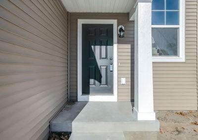 Custom Floor Plans - The Taylor - Taylor-1720d-HLKS144-11