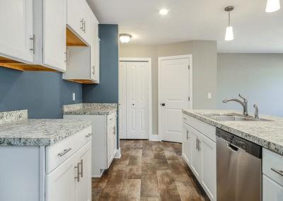 Custom Floor Plans - The Taylor - Taylor-1720d-HLKS144-26