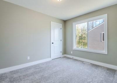 Custom Floor Plans - The Taylor - Taylor-1720d-HLKS144-29