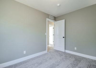 Custom Floor Plans - The Taylor - Taylor-1720d-HLKS144-30