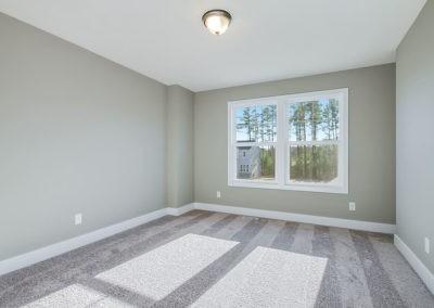 Custom Floor Plans - The Taylor - Taylor-1720d-HLKS144-31