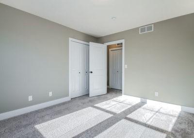 Custom Floor Plans - The Taylor - Taylor-1720d-HLKS144-32