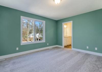 Custom Floor Plans - The Taylor - Taylor-1720d-HLKS144-34