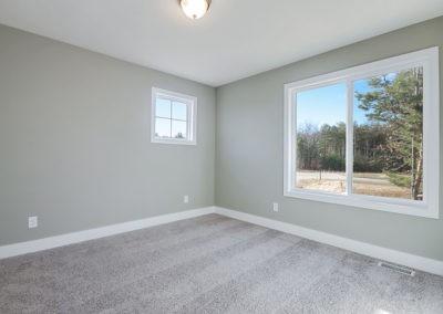 Custom Floor Plans - The Taylor - Taylor-1720d-HLKS144-7