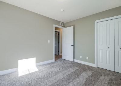 Custom Floor Plans - The Taylor - Taylor-1720d-HLKS144-8