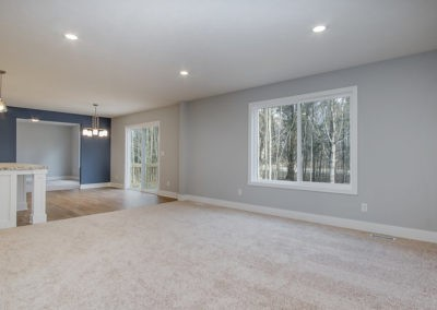 Custom Floor Plans - The Taylor - Taylor-1720d-WBAY149-12