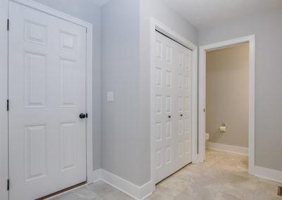 Custom Floor Plans - The Taylor - Taylor-1720d-WBAY149-27