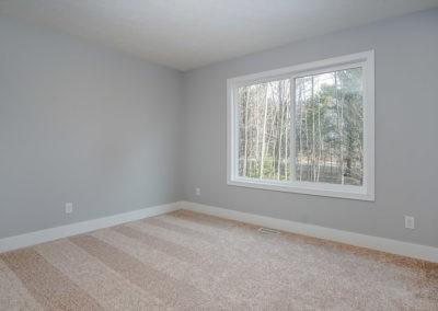 Custom Floor Plans - The Taylor - Taylor-1720d-WBAY149-29