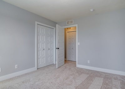 Custom Floor Plans - The Taylor - Taylor-1720d-WBAY149-35