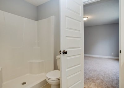 Custom Floor Plans - The Taylor - Taylor-1720d-WBAY149-44