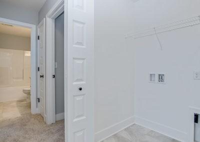 Custom Floor Plans - The Taylor - Taylor-1720d-WBAY149-45