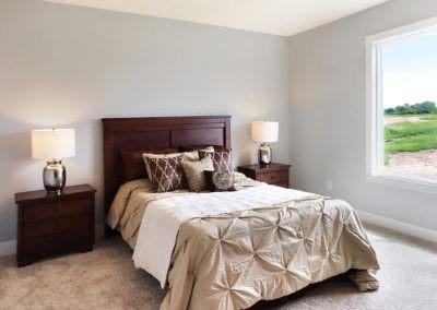 Custom Floor Plans - The Taylor - Taylor-1720f-CCSFNT17_CooksCrossingsNorth_SingleFamilyHomes-10
