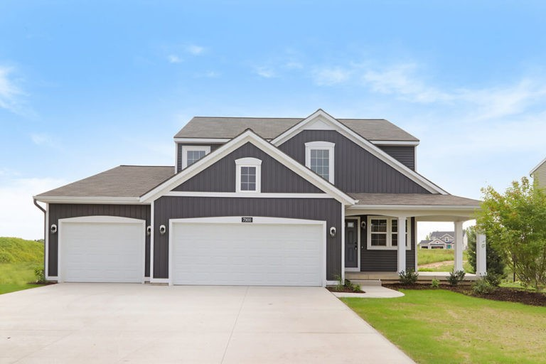 Home Plans, The Taylor - Taylor-1720f-CCSFNT17_CooksCrossingsNorth_SingleFamilyHomes-15-768x512