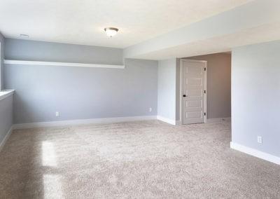 Custom Floor Plans - The Taylor - Taylor-1720f-CCSFNT17_CooksCrossingsNorth_SingleFamilyHomes-27