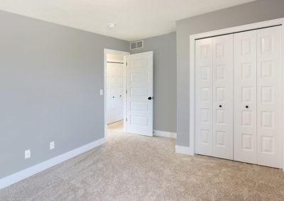 Custom Floor Plans - The Taylor - Taylor-1720f-CCSFNT17_CooksCrossingsNorth_SingleFamilyHomes-32