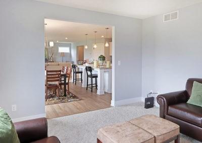Custom Floor Plans - The Taylor - Taylor-1720f-CCSFNT17_CooksCrossingsNorth_SingleFamilyHomes-6
