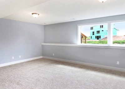 Custom Floor Plans - The Taylor - Taylor-1720f-CCSFNT17_CooksCrossingsNorth_SingleFamilyHomes-7