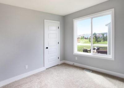 Custom Floor Plans - The Taylor - Taylor-1720f-CCSFNT17_CooksCrossingsNorth_SingleFamilyHomes-8