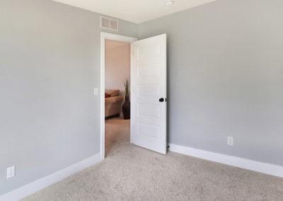 Custom Floor Plans - The Taylor - Taylor-1720f-CCSFNT17_CooksCrossingsNorth_SingleFamilyHomes-9