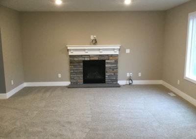 Custom Floor Plans - The Taylor - Taylor-1720f-CWNG41-3