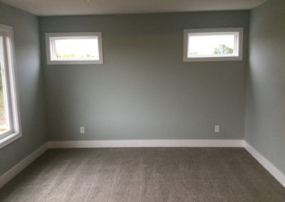 Custom Floor Plans - The Taylor - Taylor-1720f-CWNG41-5