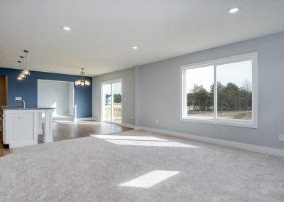Custom Floor Plans - The Taylor - Taylor-1720f-LINP38-12