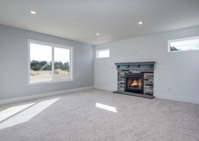 Custom Floor Plans - The Taylor - Taylor-1720f-LINP38-16