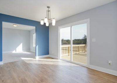 Custom Floor Plans - The Taylor - Taylor-1720f-LINP38-17