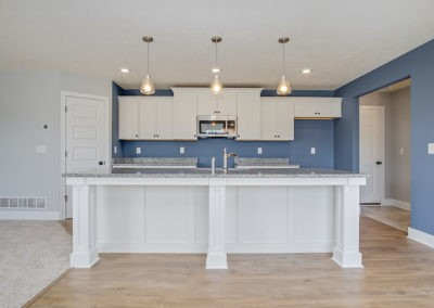 Custom Floor Plans - The Taylor - Taylor-1720f-LINP38-19