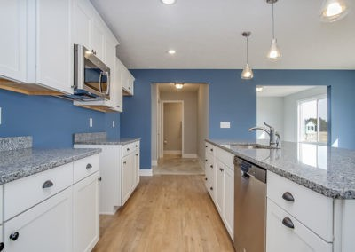 Custom Floor Plans - The Taylor - Taylor-1720f-LINP38-27