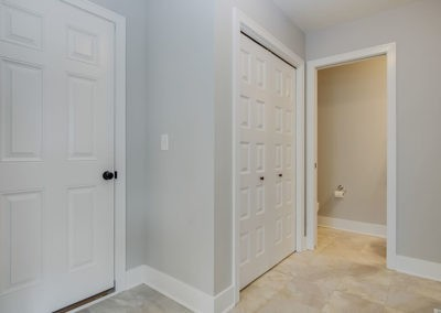 Custom Floor Plans - The Taylor - Taylor-1720f-LINP38-30
