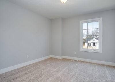 Custom Floor Plans - The Taylor - Taylor-1720f-LINP38-33