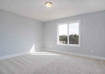 Custom Floor Plans - The Taylor - Taylor-1720f-LINP38-39