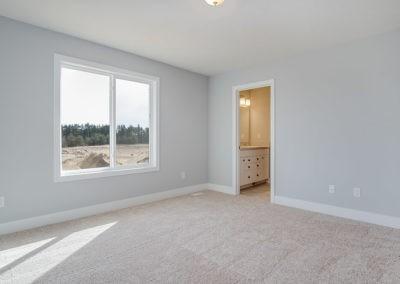 Custom Floor Plans - The Taylor - Taylor-1720f-LINP38-40