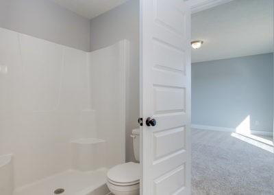 Custom Floor Plans - The Taylor - Taylor-1720f-LINP38-44