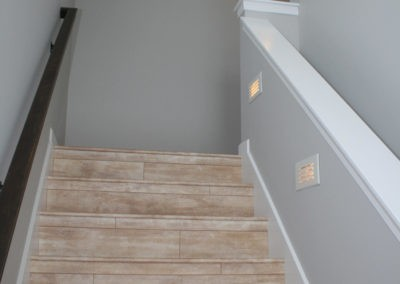Custom Floor Plans - The Taylor - Taylor-1720g-CCWV48-1