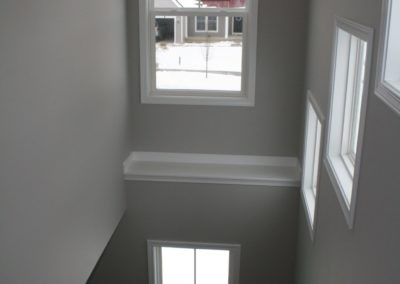 Custom Floor Plans - The Taylor - Taylor-1720g-CCWV48-2