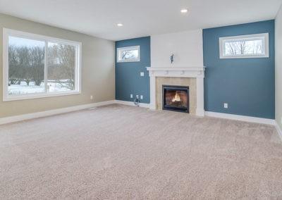 Custom Floor Plans - The Taylor - Taylor-1720g-TSSF1-12