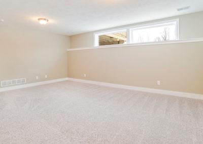 Custom Floor Plans - The Taylor - Taylor-1720g-TSSF1-14