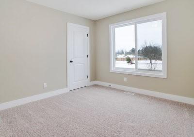 Custom Floor Plans - The Taylor - Taylor-1720g-TSSF1-17