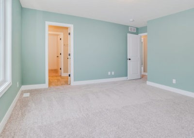 Custom Floor Plans - The Taylor - Taylor-1720g-TSSF1-20