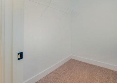 Custom Floor Plans - The Taylor - Taylor-1720g-TSSF1-23